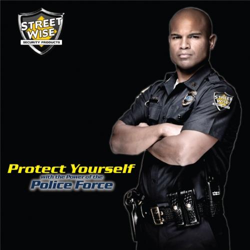 streetwise-police-force-8-000-000-stun-gun.jpg