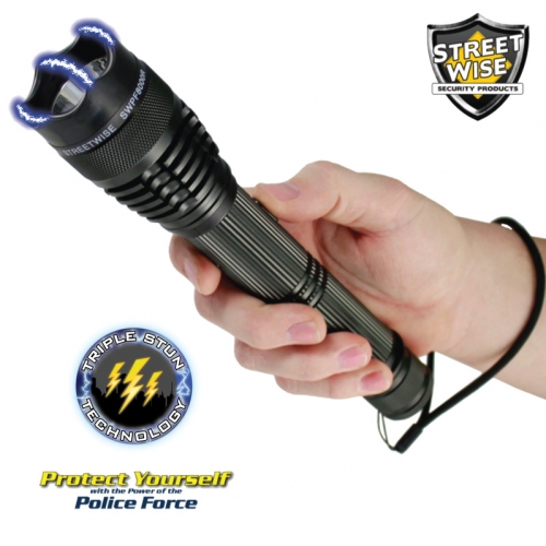 streetwise-police-force-tactical-stun.jpg