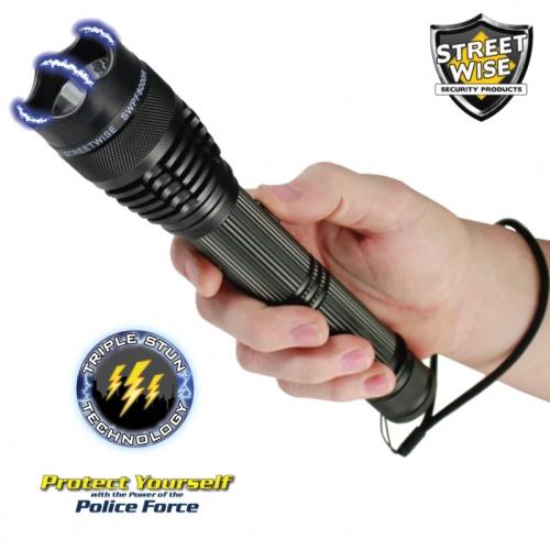 streetwise-police-force-tactical-stun.jpg